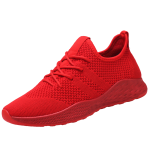 Fashion-Men-Running-Shoes-Outdoor-Casual-Sports-Walking-Sneakers-Plus-Size-10-11