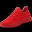 Fashion-Men-Running-Shoes-Outdoor-Casual-Sports-Walking-Sneakers-Plus-Size-10-11 thumbnail 1