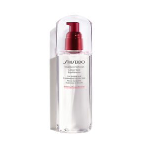 treatment-softener-fluido-idratante-tonico-viso-150-ml-Shiseido