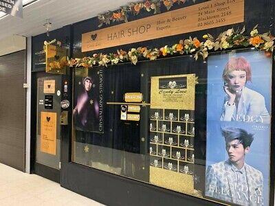 Hair Salon In Sydney Region Nsw Business For Sale Gumtree Australia Free Local Classifieds