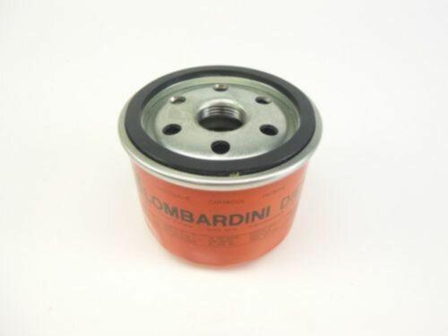 Arctic Cat Oil Filter ATV Cartridge MM59 3206-194