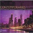 Contemporaries (2005)