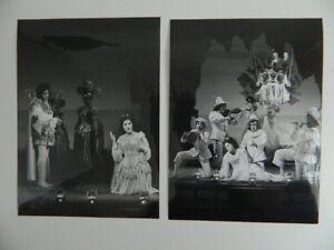 foto-photo-Susan-Schimert-Ramme-Opera-ARIADNE-AUF-NAXOS-1978