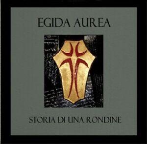 EGIDA-AUREA-Storia-Di-Una-Rondine-MCD-IANVA-Roma-Amor-SPIRITUAL-FRONT-Ain-Soph