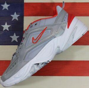Nike-M2K-Tekno-Monarch-Women-Training-Shoes-Metallic-Silver-White-BQ3378-001