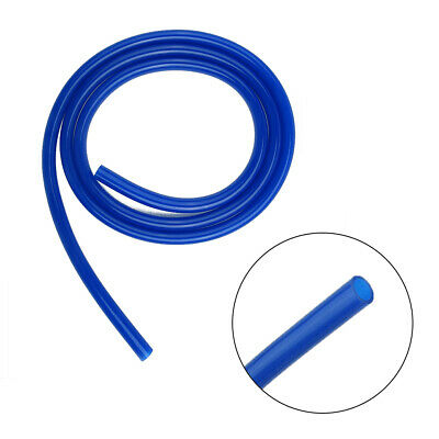 petrol hose Benzinschlauch 5x8mm KTM universal 100cm flexibel