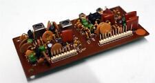Yaesu FT-101ZD  NB-fix unit PB-1961