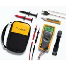 Fluke Flu179 Multimeter Combo Kit
