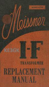 Transformer adobe pdf
