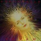 Dreamchild by Toyah (CD, Jun-2010, Cherry Red)
