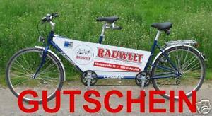 Tandem-fahren-macht-gluecklich-1-Tag-Tandem-Verleih-Vermietung-Miete-Apolda-Jena