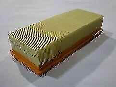 Rover 25 200 214 216 218 220 414 MGF MGZR Air Filter