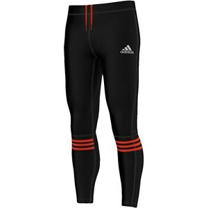 Image is loading Adidas-Response-Men-039-s-Boys-Running-Fitness-