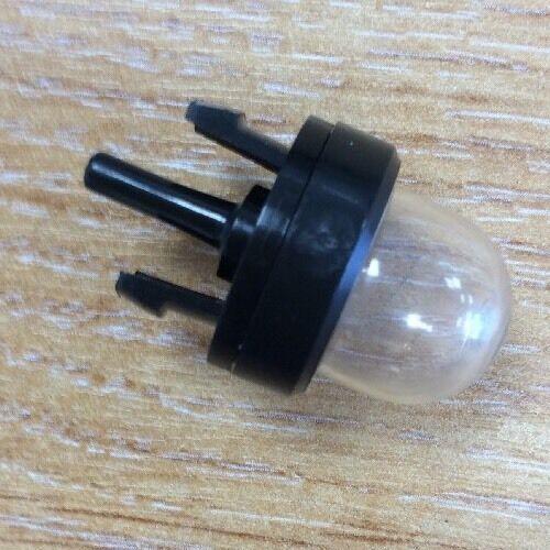 Genuine HUSQVARNA logement Primer Primor Ampoule 503936601 pour K750 K760 NEUF