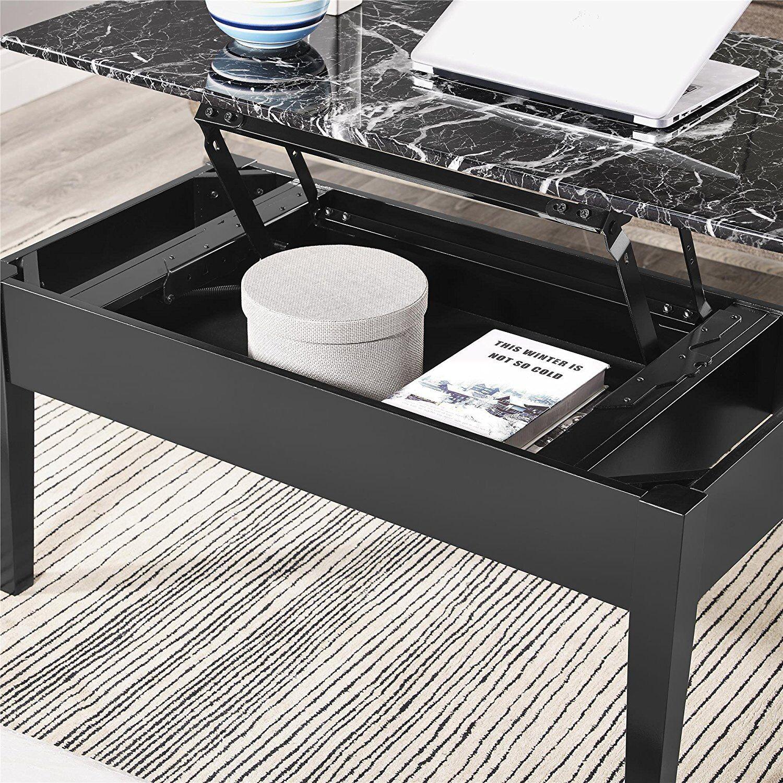 Pleasing Lift Top Coffee Table Living Room Eating Marble Design Wood Espresso Storage Eat Cjindustries Chair Design For Home Cjindustriesco