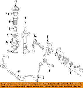 image is loading mercedes-mercedes-benz-oem-10-15-e350-front-