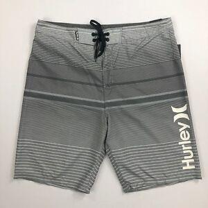 ca1d95ea1c Swimwear Men's Hurley 21