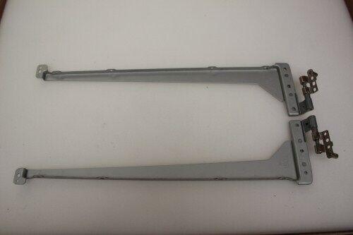 Compaq presario r3000 hinge set left/right hinges