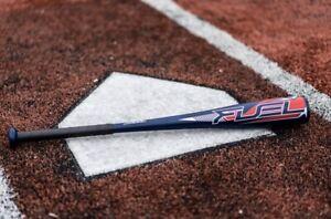Rawlings-27-034-Fuel-8-034-Barrel-Diameter-Baseball-Bat-NEW