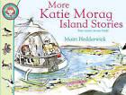 More Katie Morag Island Stories by Mairi Hedderwick (Paperback, 2010)