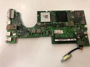 Apple PowerBook G4 A1046 2003 1.25GHz Logic Board  Motherboard  820-1441-A
