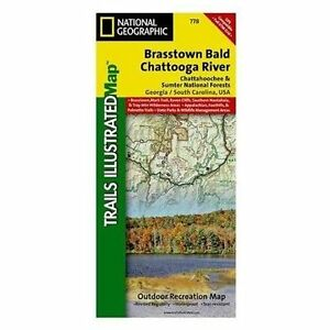 National Geographic Trails Illustrated Map: Brtown Bald ... on allegheny national forest topo map, talladega national forest horse trails map, virginia national forests map, croatan national forest map, congaree national park trail map, bass lake sierra national forest map, sc mountains map, sequoia national park hiking trails map, south carolina sumter national forest map, black hills national forest on map, kincaid single track trails map, francis marion forest map, idaho sawtooth national forest map, sumter national forest sc map, forest falls hiking trails map, pike national forest topo map, daniel boone national forest map, mendocino national forest map, shawnee state forest trail map, sequoia national park wilderness map,
