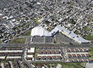 Local Plaza Comercial en Renta, Chalco, Estado de México