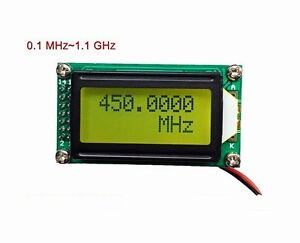 PLJ-0802-C-1-MHz-1-1-GHz-Frequency-Counter-Tester-Measurement-For-Ham-Radio