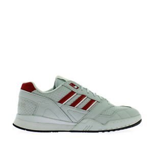 Adidas-A-R-Trainer-Sneaker-Uomo-EE5399-Ftwr-White