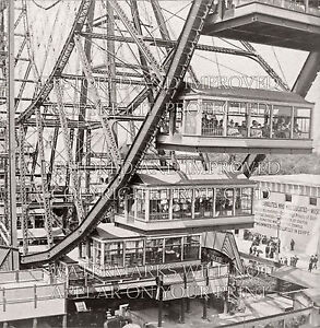 First-Ferris-Wheel-Chicago-Columbian-Expo-1894-photo-CHOICES-5x7-or-request-8x10