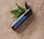 30-OFF-doTERRA-Refreshing-Peppermint-TRIO-Therapeutic-Essential-Oil-Aromatherapy thumbnail 6