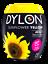 miniatura 25 - Dylon ® (3 CONF.) Macchina Dye BACCELLI 350g