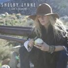 I Can't Imagine 0888072359895 by Shelby Lynne CD