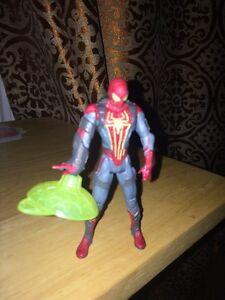 Marvel-Amazing-Spider-Man-Night-Mission-Spider-Man-4in-Hasbro-2011-3