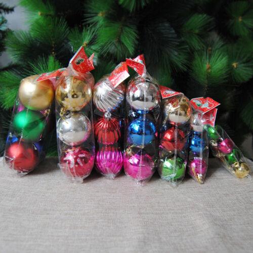 12 Stk Künstlicher Hängen Weihnachtsbaumdeko Tannenbaum Christbaum Baumschm A8G7