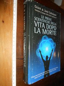 libro-LE-PROVE-SCIENTIFICHE-DELLA-VITA-DOPO-LA-MORTE-GRANT-amp-JANE-SOLOMON