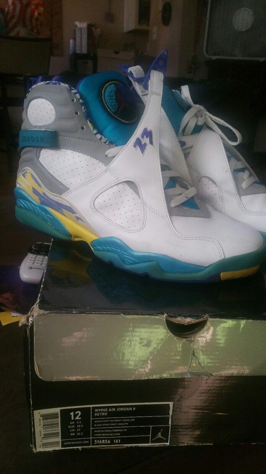sneakers men jordan size size size 12 ce1a48