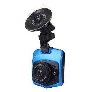 4GB-Coche-Dashcam-Full-HD-1080p-Robo-Proteccion-Vehiculos-Detector-de-Movimiento