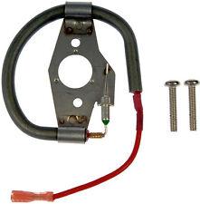 94-98 7.3L Ford Powerstroke Fuel Filter Heater Element Dorman  904-210 (3103)