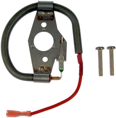 3103 94-98 7.3L Ford Powerstroke Fuel Filter Heater Element Dorman  904-210