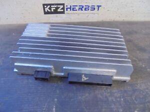 altavoz-Audi-A4-8K-B8-Verstarker-8T0035223L-ccm-0kW-152264