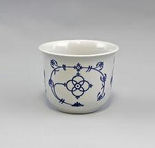 Porcelaine Cache-pot Immortelle Lindner Bayern (bavière) 9986306