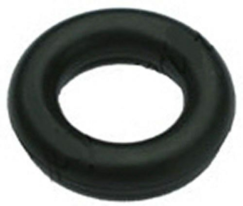 Singer 29K 29-4 Bobbin Winder Rubber Tire Rings #2460