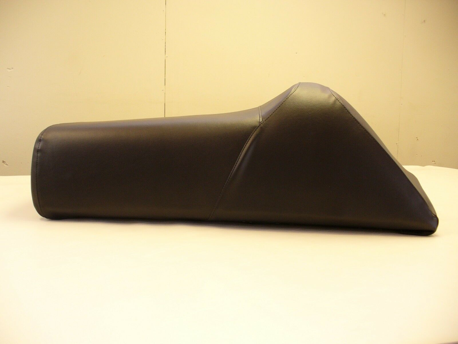 1980-84 JOHN DEERE LIQUIFIRE SNOWMOBILE SEAT COVER NEW