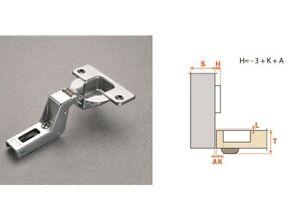 Rejilla ventilacion abluftgitter en dif tamaños dispondrán lüftungslamellen