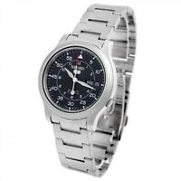 SEIKO 5 MEN AUTOMATIC WATCH SNK809