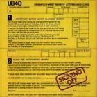 Signing Off by UB40 (CD, Oct-1993, Virgin)