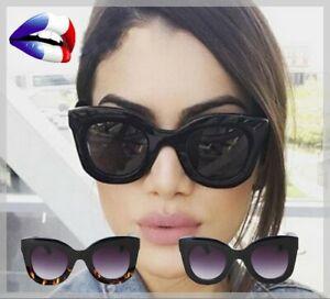 Lunettes-de-soleil-sunglasses-celine-masque-homme-femme-full-vintage-marC