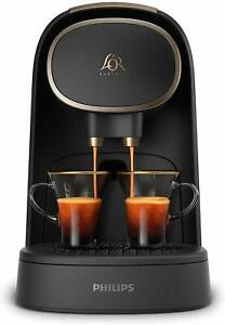 Philips-L-039-or-Barista-LM8016-90-Machine-a-Cafe-Capsule-Simple-Double-Premium