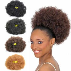 Afro-hair-Bun-chignon-chouchou-extension-cheveux-queue-de-cheval-postiche